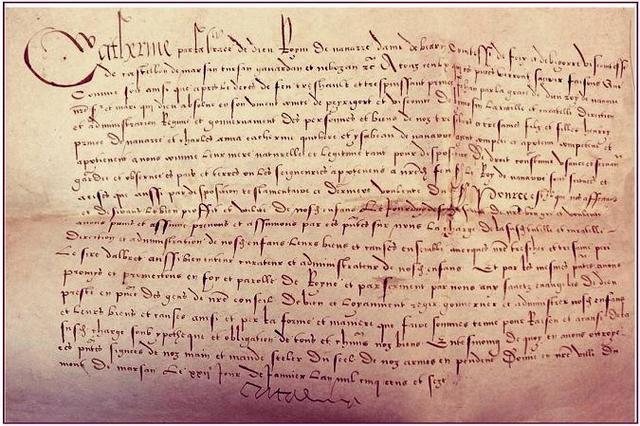 Conquista Reino de Navarra