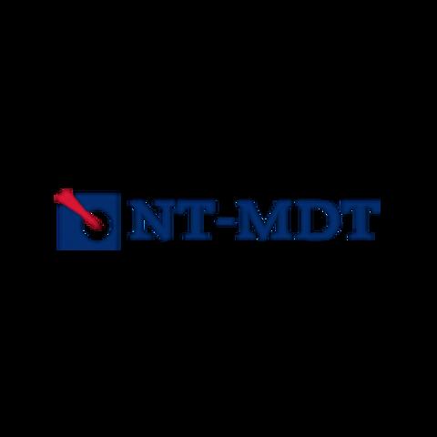 Компания НТ-МДТ