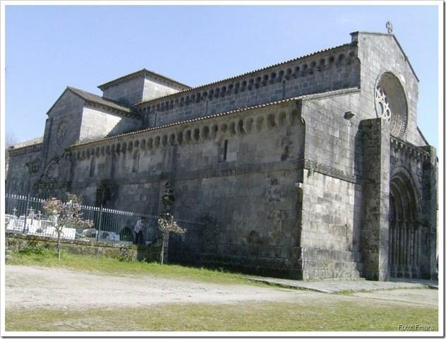 Igreja Católica (Idade média)