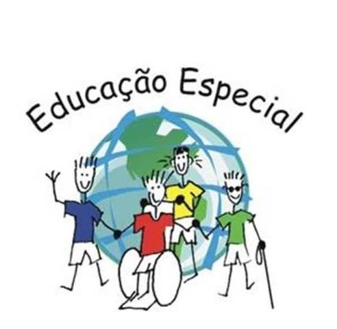 Inicio da Educação Especial