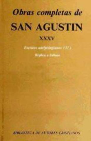 Agustn