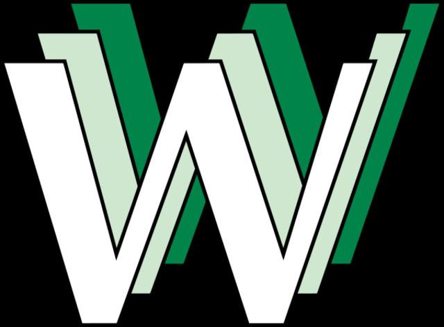 Criação da WWW