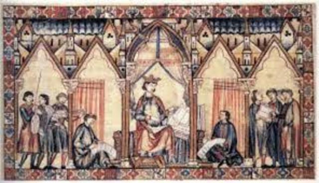 Siglo V y VI