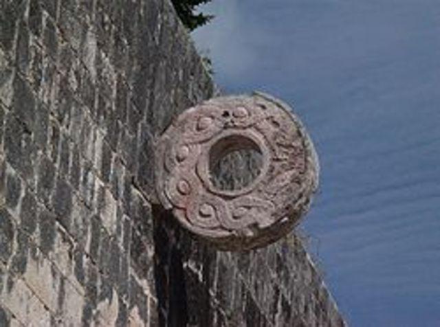 EL TACHTLI 1400 a.d