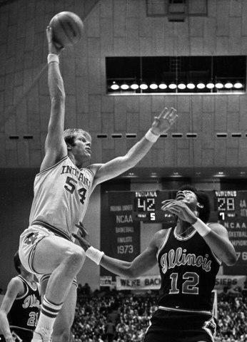El baloncesto llega a Irán y china.
