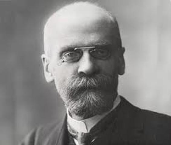 Suicídio-Durkheim