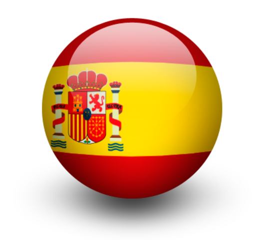 Origem Espanhol