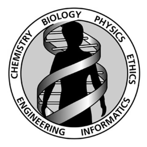 Расшифровка генома человека