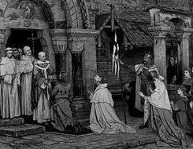 Gran Teodorico