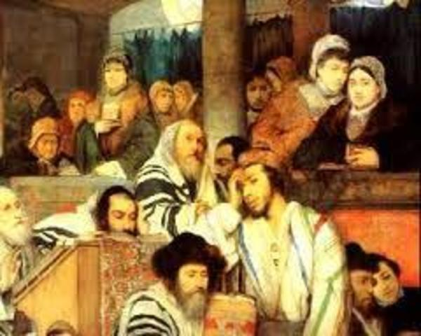 II Concilio de Toledo y el II Concilio de Vaison
