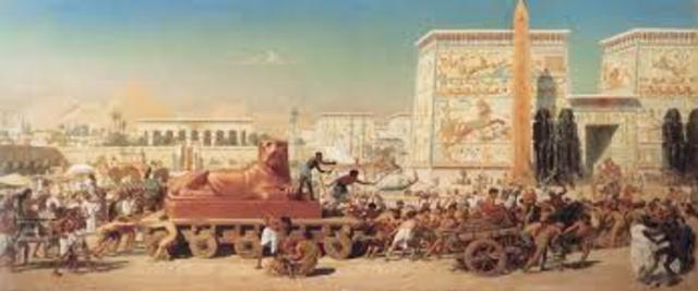 Siglos VII y VIII