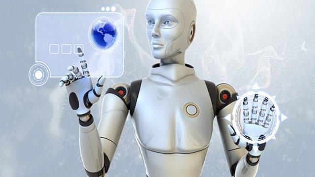 Нанотехнологии через 20 лет