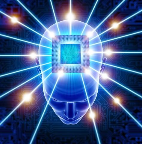 Нанотехнологии через 30 лет