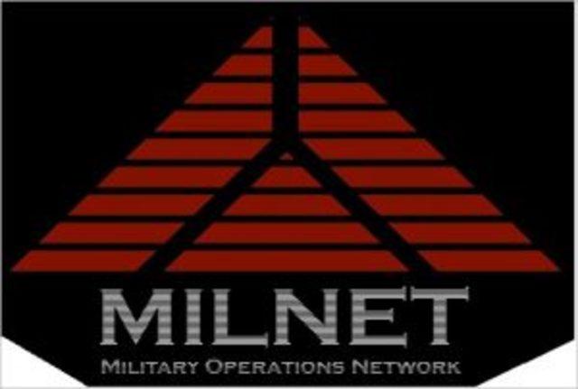MILNet