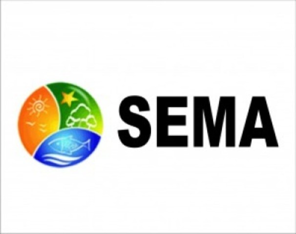 Secretaria Especial do Meio Ambiente - SEMA