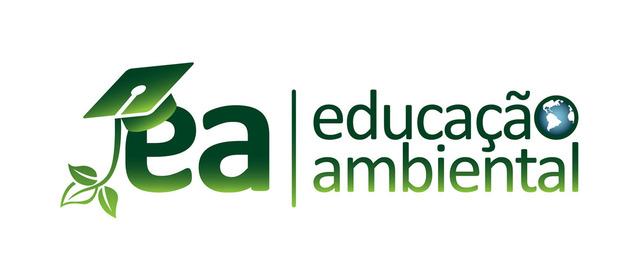 EA foi incorporada à Política Nacional do Meio Ambiente.
