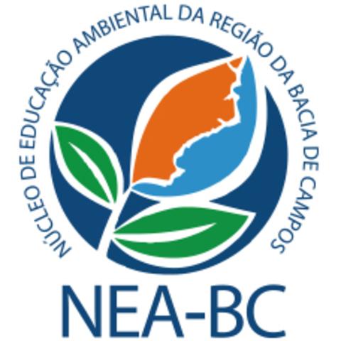 Núcleos de EA do IBAMA – NEA/IBAMA