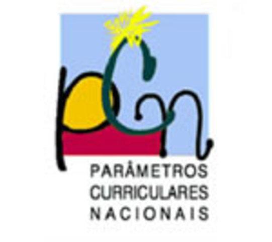 Parâmetros Curriculares Nacionais – PCN (MEC)