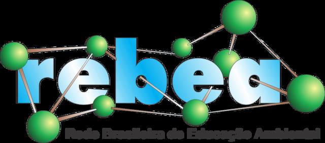 Redes de Educação Ambiental