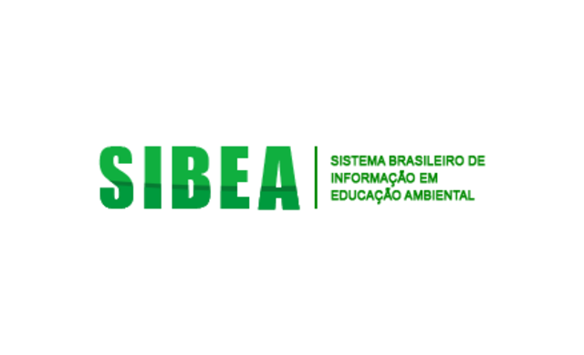 Sistema Brasileiro de Informação sobre Educação Ambiental