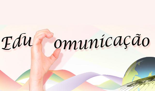 Programa de Educomunicação Socioambiental