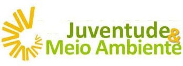 Programa Juventude e Meio Ambiente