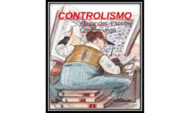 CONTROLISMO SIGLO XX