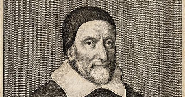 El sacerdote ingles WilliaM Oughtred diseño la primera regla de calculo basada en la suma de logaritmos para obtener el producto de los números.