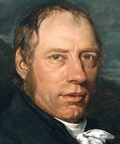 Richard trevithick fue el primero en lograr que una loco motora de vapor corriendo sobre rieles.