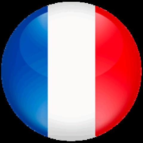 Origem francês