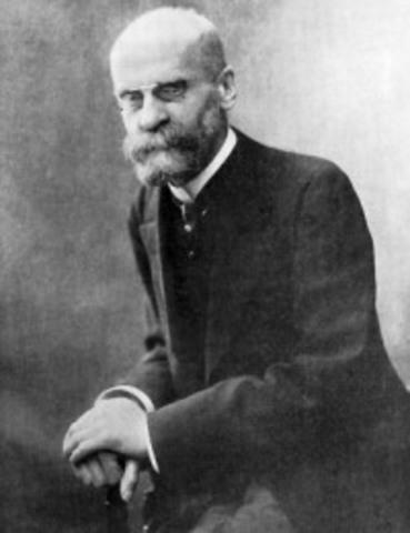 Durkheim (objetividade na análise dos fatos sociais)