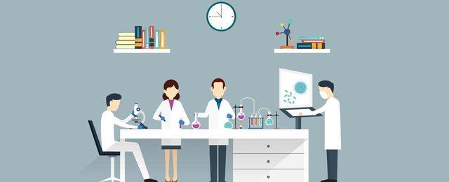 A criação do Método Científico
