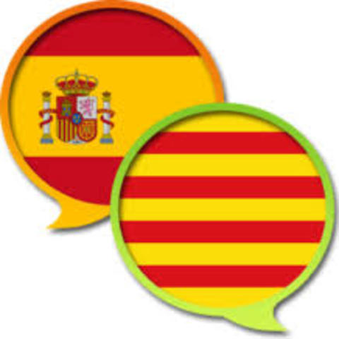 Castellano (Español)