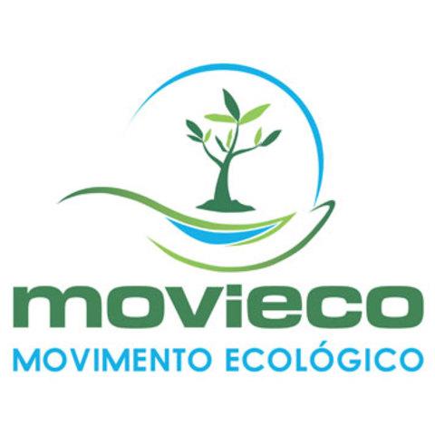 Movimento ecológico