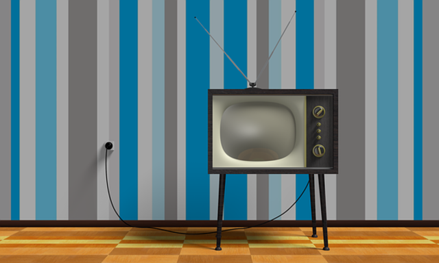 Introduction of television in South Africa