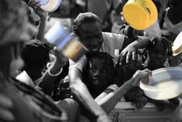 Misión Especial para el Fortalecimiento de la Democracia en Haití