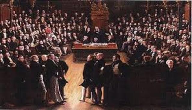 Reform Act