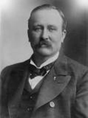 1920's Economy- Fordney-McCumber Tariff Act of 1922