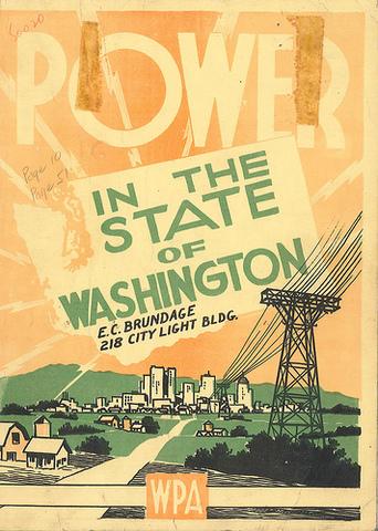 New Deal Programs- Works Progress Administration (WPA)
