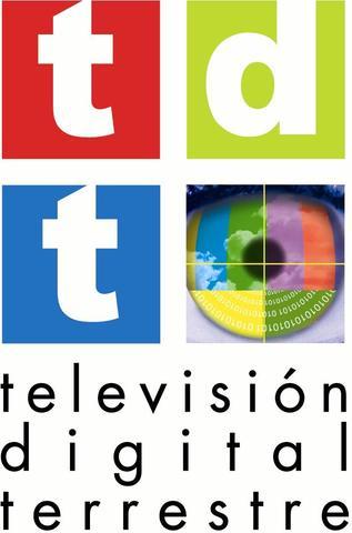 Implantación de la Televisión Digital Terrestre