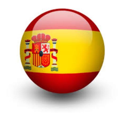 A origem do Espanhol