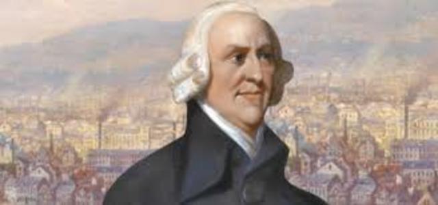 1776 D.C