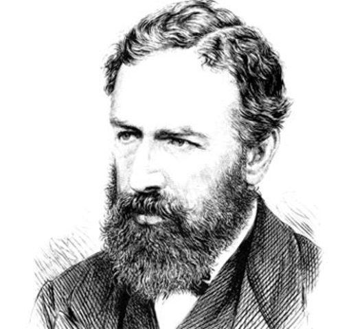 1871 D.C