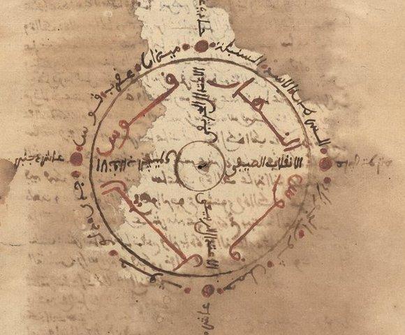 Se funda el Imperio de Malí; Tombuctú se desarrolla como un gran centro de comercio y aprendizaje
