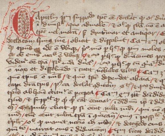 Jan Hus, reformador religioso checo, muere en la hoguera acusado de herejía