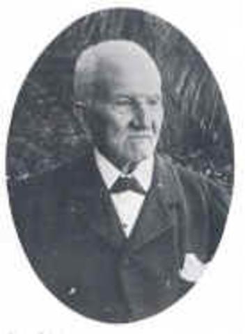 Giuseppe Cerboni