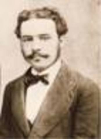 Fabio Besta