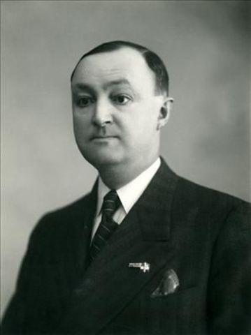 Vincenzo Masi