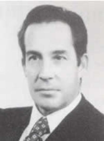 Fernández Pirla