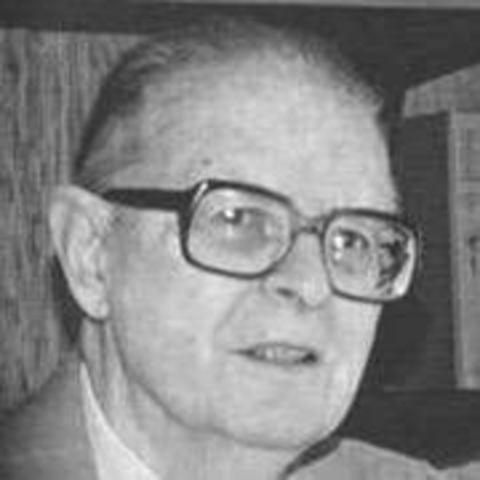 Richard Mattessich